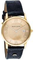 Maurice Lacroix Les Classiques Watch
