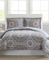 Pem America Marlow Comforter Mini Sets, a Macy's Exclusive Style