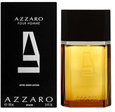 Azzaro By Loris For Men. Aftershave 3.4 Oz / 100 Ml.