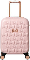 Ted Baker Moulded Beau Suitcase