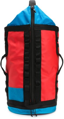 The North Face Contrast Backpack