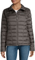 Columbia Rapid Excursion THERMAL COIL Jacket