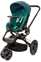 Quinny mood™ Stroller - Green Courage