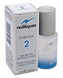 Nailtiques Formula 2 Nail Protein 0.5 oz.