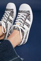Gola x Liberty Floral Sneakers