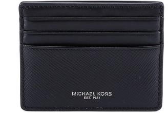Michael Kors Flat Cardholder