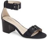 Athena Alexander Women's Mackenzie Sandal