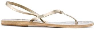 Ancient Greek Sandals Dorothea sandals