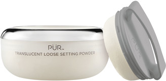 Pur Cosmetics 4-In-1 Translucent Setting Powder 9G