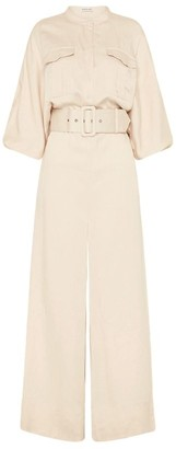 Shona Joy Ellington Jumpsuit