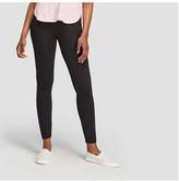 Joe Fresh Women's Knit Legging