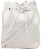 Mansur Gavriel Tumbled Bucket Bag