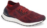 adidas Men's 'Ultraboost Uncaged' Running Shoe