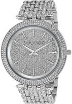 Michael Kors MK3779 - Darci Watches