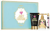 Juicy Couture I Love Set