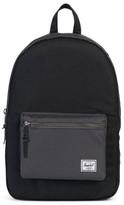 Herschel Men's Settlement Backpack - Grey