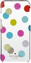 Kate Spade Balloon Dots iPhone Cases for iPhone 6