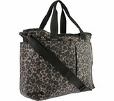 Le Sport Sac Women's Ryan Baby Bag