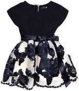 Imoga Tamara Novelty Dress