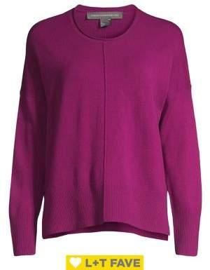 French Connection Della Vhari Pullover Sweater