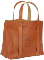 Il Bisonte Shopping Bag