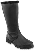 Propet Women's Madison Leather Tall