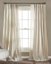 Triangle Home Fashion Rosalie Window Panel