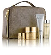 Estee Lauder The Secret Of Infinite Beauty Ultimate Lift Regenerating Youth Collection For Face