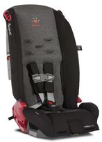 Diono DionoTM Radian® R100 Convertible Car Seat Plus Booster in Essex