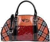 Braccialini Handbags - Item 45361909