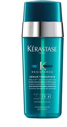 Kérastase Resistance Serum Therapiste 30Ml