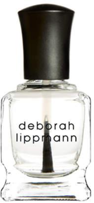 Deborah Lippmann Hydrating Hardener Base And Top Coat
