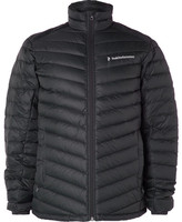 Peak Performance Frost Pertex Down Ski Jacket