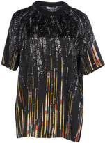 Givenchy Blouses - Item 12043259