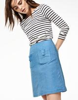 Boden Cambridge Skirt