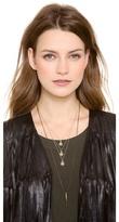Vanessa Mooney Easy Rider Necklace