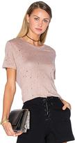 IRO Clay Tee Shirt