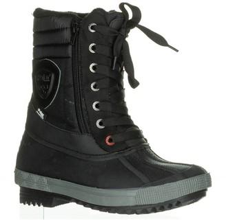 Pajar Selma Waterproof Duck Boot
