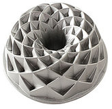 Nordicware Jubilee Nonstick Bundt Pan