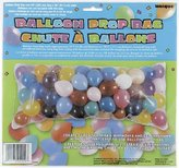 Balloon Drop Bag 80-Inch by 36-Inch, 1/Pkg