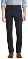 Theory Jake Rupp Trousers