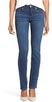 Jag Jeans Women's 'Patton' Stretch Straight Leg Jeans