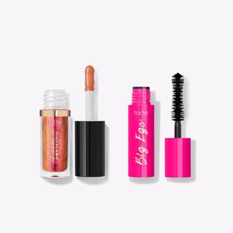Tarte Glam Giftables Lip & Lash Duo