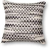 "Loloi Abstract Decorative Pillow, 22"" x 22"""