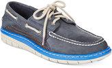 Sperry Men's Billfish Ultralite Boat Shoes