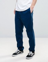 YMC Paisley Skate Pant
