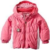Obermeyer Marielle Jacket Girl's Coat
