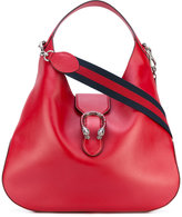 Gucci Dionysus hobo bag - women - Calf Leather - One Size