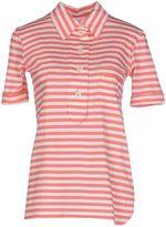 Jucca Polo shirts