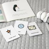 Thispaperbook Story Time Flash Cards